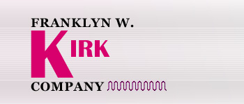 Link to Kirk Franklyn W.Co.