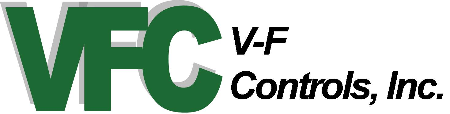Link to VF Controls